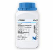 Salmonela enrichment Broth (Rappaport)( RVS Broth) (Merck) - KN
